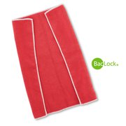 Limited Edition Little Red Cloth